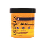 Isoplus Styling Gel Light