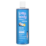 Lotta Body Style Me Texturizing Setting Lotion 12 oz