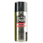 Black Magic Oil Sheen African Coconut 10.5 oz