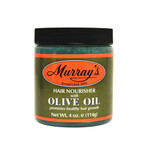 Murray's Hair Nourisher with Olive Oil 4 oz