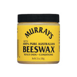 Murray's 100% Pure Australian Beeswax Gold