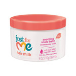 Just For Me Hair Milk Soothing Scalp Balm 6 oz
