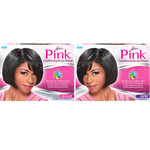 Luster's Pink Conditioning No-Lye Relaxer