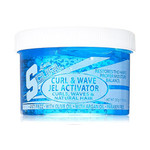 Luster's Scurl Curl & Wave Jel Activator 10.5 oz