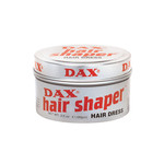 Dax Hair Shaper Hair Dress 3.5 oz