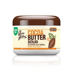 Queen Helene Cocoa Butter Solid 6 oz