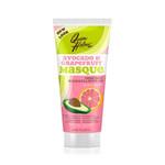 Queen Helene Masque Avocado & Grapefruit 6 oz