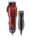 Andis Envy Combo Clipper & Trimmer Set