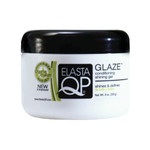 Elasta QP Glaze Plus Conditioning Gel 8 oz