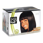 Elasta QP Conditioning Relaxer
