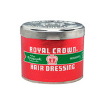 Royal Crown Hair Dressing 8 oz