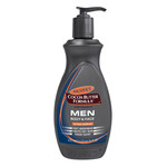 Palmer's Cocoa Butter Formula Men Body & Face 13.5 oz