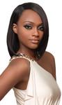 """Outre Duby Velvet Remi 100% Human Hair Weave 8"""""""