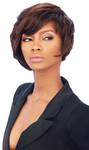 Outre Tara Velvet Remi 100% Human Hair Weave 2.4.6