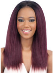 "Model Model Pose Peruvian Blow Out Texture Straight 7pcs 12"",13"",14"""