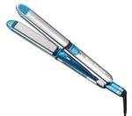 BaByliss Pro Nano Titanium PRIMA 3000 Flat Iron / Curling Iron