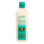 Optimum AMLA Legend Moisture Remedy Conditioner 13.5 oz