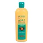 Optimum AMLA Legend Moisture Remedy Shampoo 13.5 oz