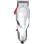 WAHL 5-Star Senior Vintage Edition Professional Clipper