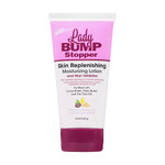 Lady High Time Bump Stopper Skin Replenishing Moisturizing Lotion 5 oz