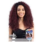 MODEL MODEL Clean Cap Lace Front Wig Clara