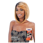 MODEL MODEL Deep Invisible Diagonal Lace Front Wig Danica