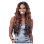 MODEL MODEL Endless Collection Lace Front Wig Dream 28""