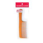 Annie Shampoo Comb #10