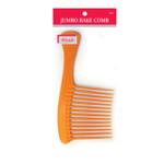 Annie Jumbo Rake Comb #23
