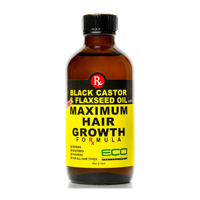the hair growth formula pdf
