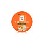 Creme of Nature Coconut Milk 24 Hr. Edge Tamer 2.25 oz