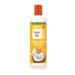 Creme of Nature Coconut Milk Detangling & Conditioning Conditioner 12 oz