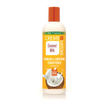 Creme of Nature Coconut Milk Detangling & Conditioning Conditioner 12 oz