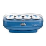BaByliss Nano Titanium 8 Roller Set