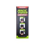 BLACKICE Magic Fiber Lock Spray