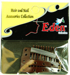 Eden Wig and Weave Clips