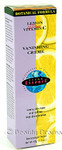 Clear Essence Lemon Vitamin C Vanishing Creme Skin Lightener 1.5 oz