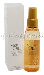 Loreal Professional MYTHIC OIL For All Hair Types Nourishing Oil