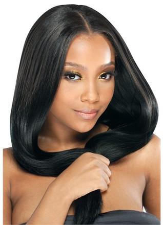 Model model ego ii remy hair virgin yaky human hair weave model model ego remy yaky pmusecretfo Gallery