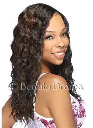 Model model pose 5 egyptian long 5pcs hair weave image 1 pmusecretfo Images