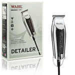 WAHL Detailer T Blade Trimmer Lightweight Rotary Motor Model 8290