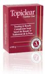 Topiclear Treating & Beauty Complexion Soap 3.5 oz