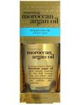 OGX Organix Moroccan Argan Oil Penetrating Oil 3.3 oz