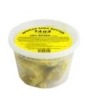 TAHA 100% Natural African Shea Butter 10 oz