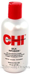 CHI Silk Infusion 6 oz