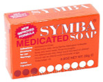 SYMBA Medicated Antibacterial Soap