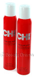 CHI Shine Infusion Hair Shine Spray 5.3 oz 2pc Deal