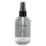 KENRA Shine Serum 4 oz