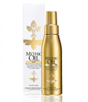 Loreal Professional MYTHIC OIL REINFORCING MILK