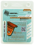 PRO-MATE PM1220 T-Blade III fits Andis® SuperLiner®